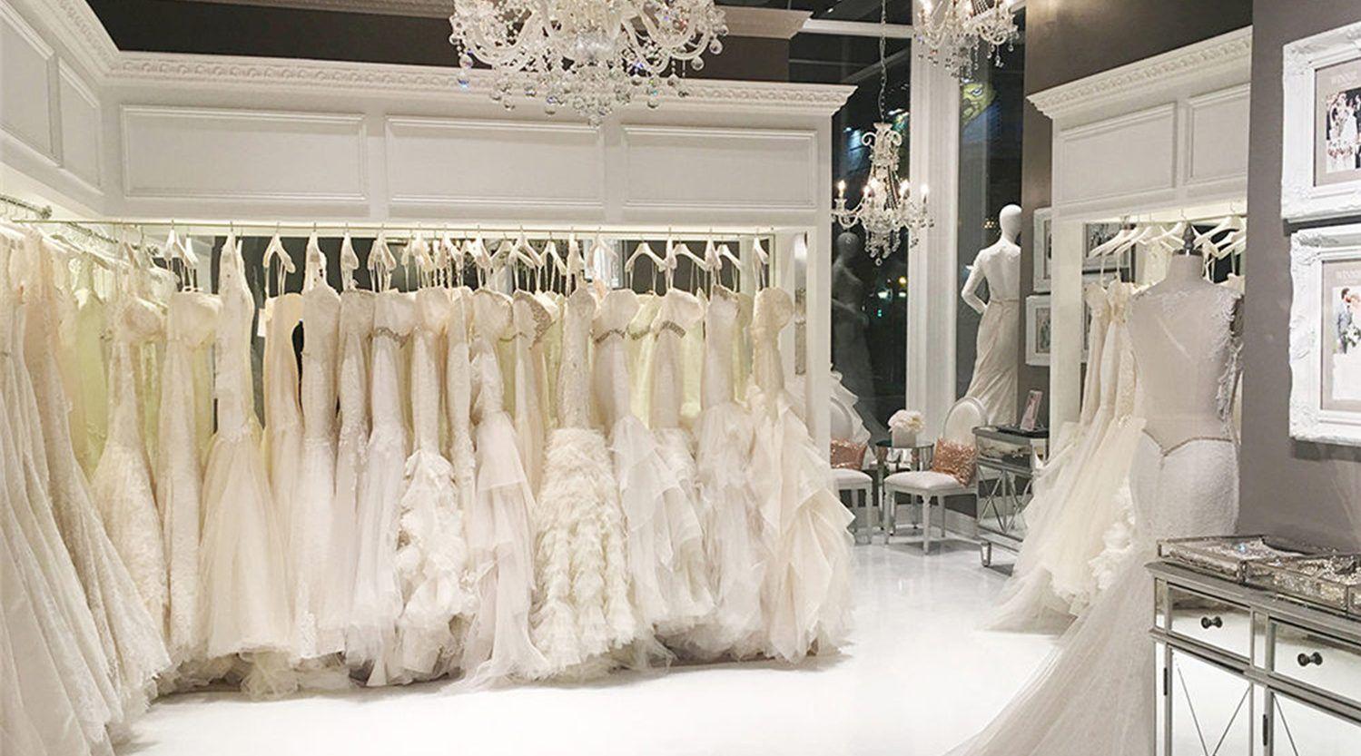 Welkom Tot Onze Store Thanks Voor Uw Geinteresseerd In Onze Toga We Konden De Te Maken Cindy Zeriouli Vrouw Blog Wedding Dresses White Tulle Wedding Dress Bridal Gowns