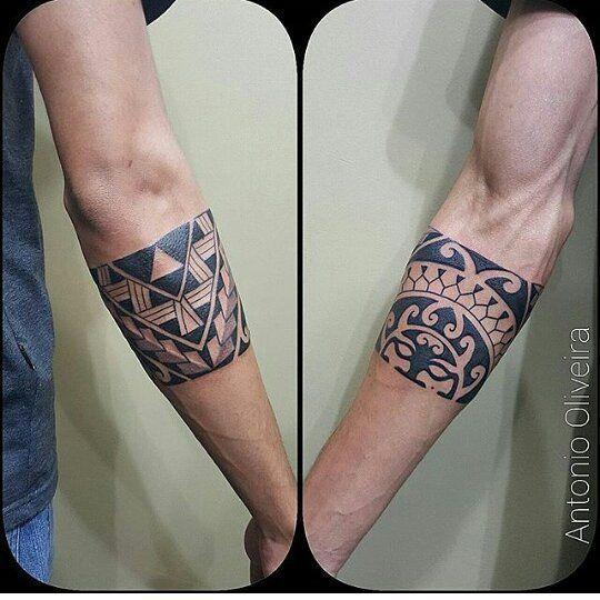#polynesiantattoosdesigns | Tatuaggi maori, Tatuaggi dell ...