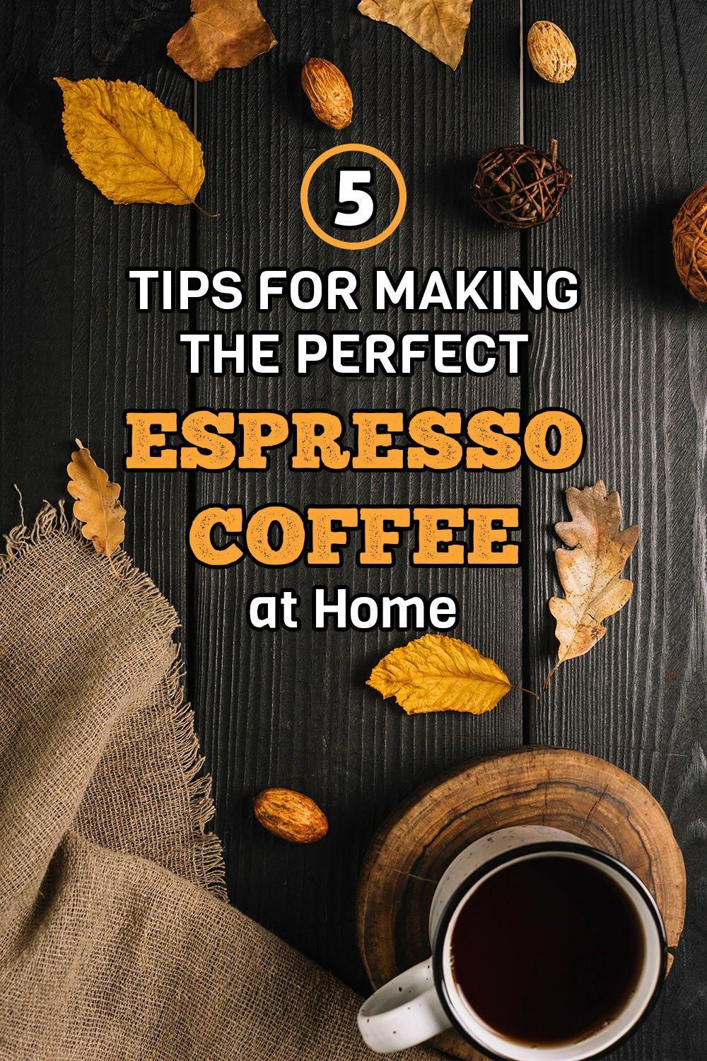 espresso making tips, how to make espresso coffee at home, how to make espresso with a french press, how to make the perfect espresso, how to make espresso in a french press, how to make espresso french press, espresso tips, espresso crema tips, espresso coffee at home, make espresso with french press, can you make espresso in a french press, how to make the best espresso at home, make espresso french press, the best espresso coffee, how to make perfect es #espressoathome