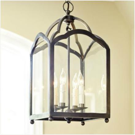 decor look alikes ballard designs delaney pendant this. Black Bedroom Furniture Sets. Home Design Ideas
