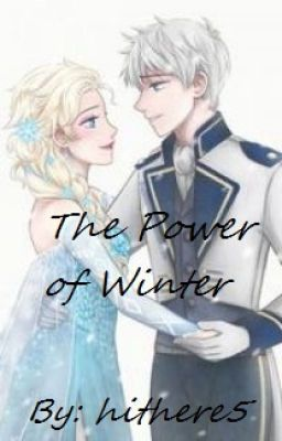 Elsa has powers to control ice and snow. She meets a boy named Jack Frost one day, they find out they have the same pow...