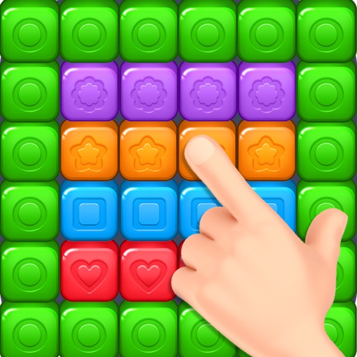Cube Rush Adventure 5.1.52 .APK mod unlimited money in
