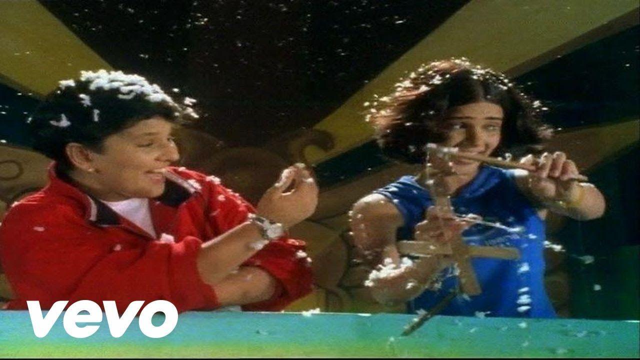 falguni pathak maine payal hai chankai video song free download