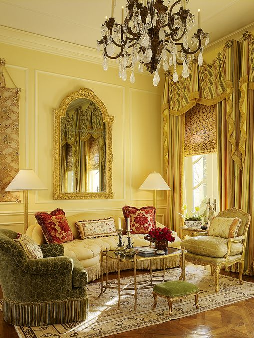 French Architecture French Style Interior Architecture French Style Interior Home Decor French Country Living Room