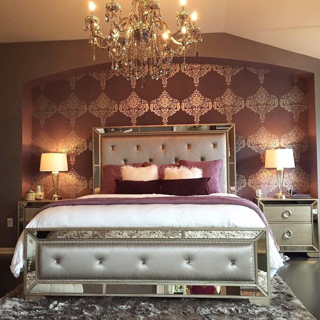 bedroom ailey bedroom furniture