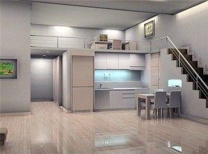 Best Officetel Korean Apartment Asian Home Decor Seoul 400 x 300