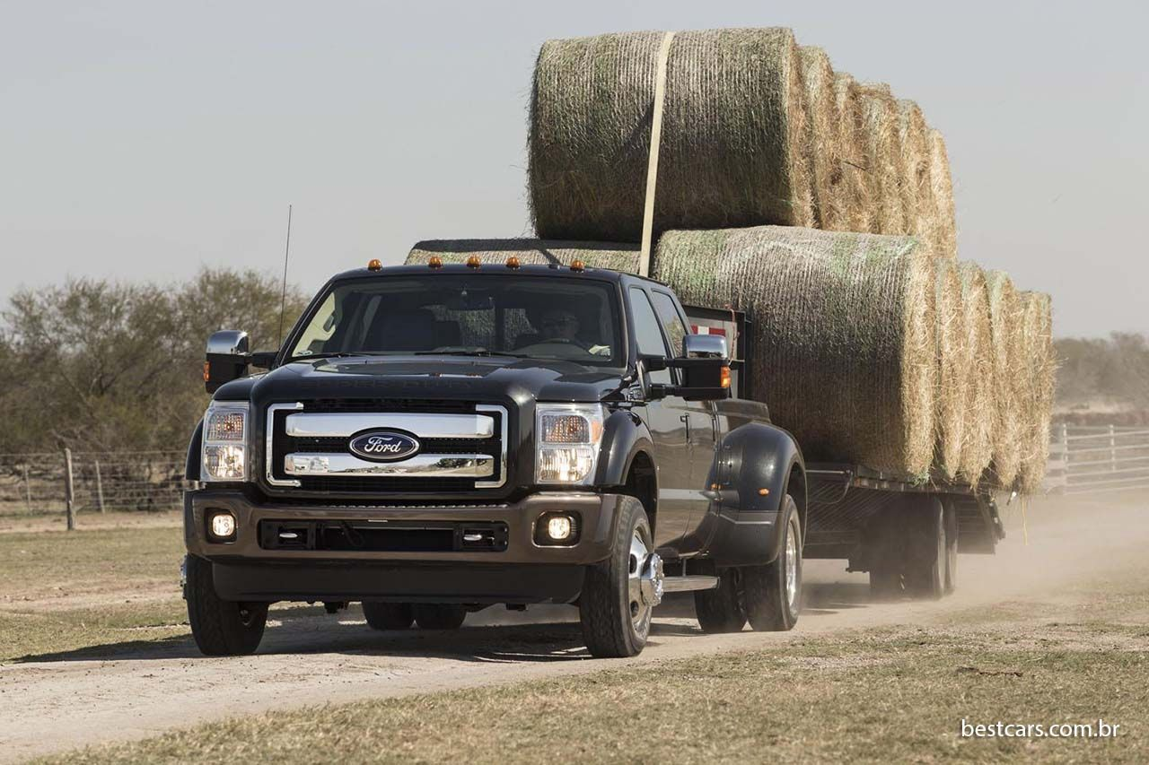 Ford lan a f 150 super duty e expedition king ranch best cars