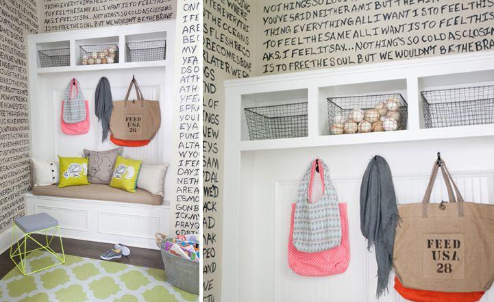 Redo Home & Design - galleries-1 | Decor I love! | Pinterest | House