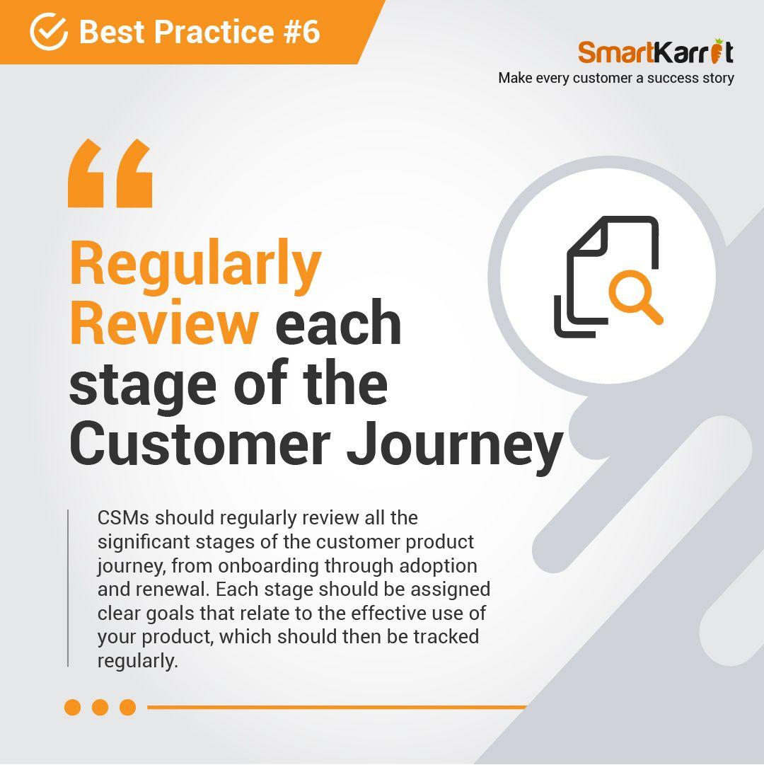 Top 10 Customer Success Best Practice Kpi Business Success Marketing Tips