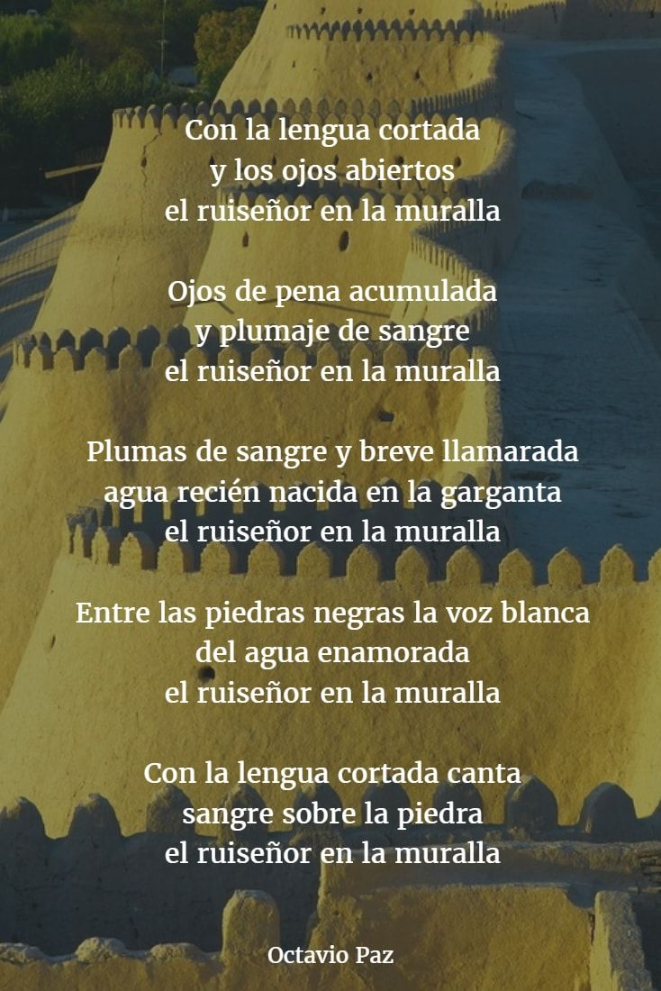 Santiago Mora Edwinsantiago19 Perfil Pinterest