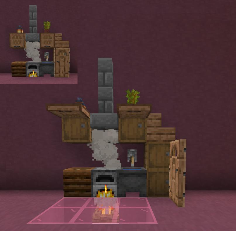 Saved Minecraft Detail Ideas In 2021 Minecraft Crafts Minecraft Interior Design Minecraft Designs