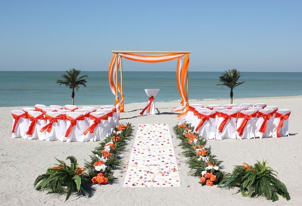 Find This Pin And More On Books Worth Reading Page Not Found Florida Beach Wedding