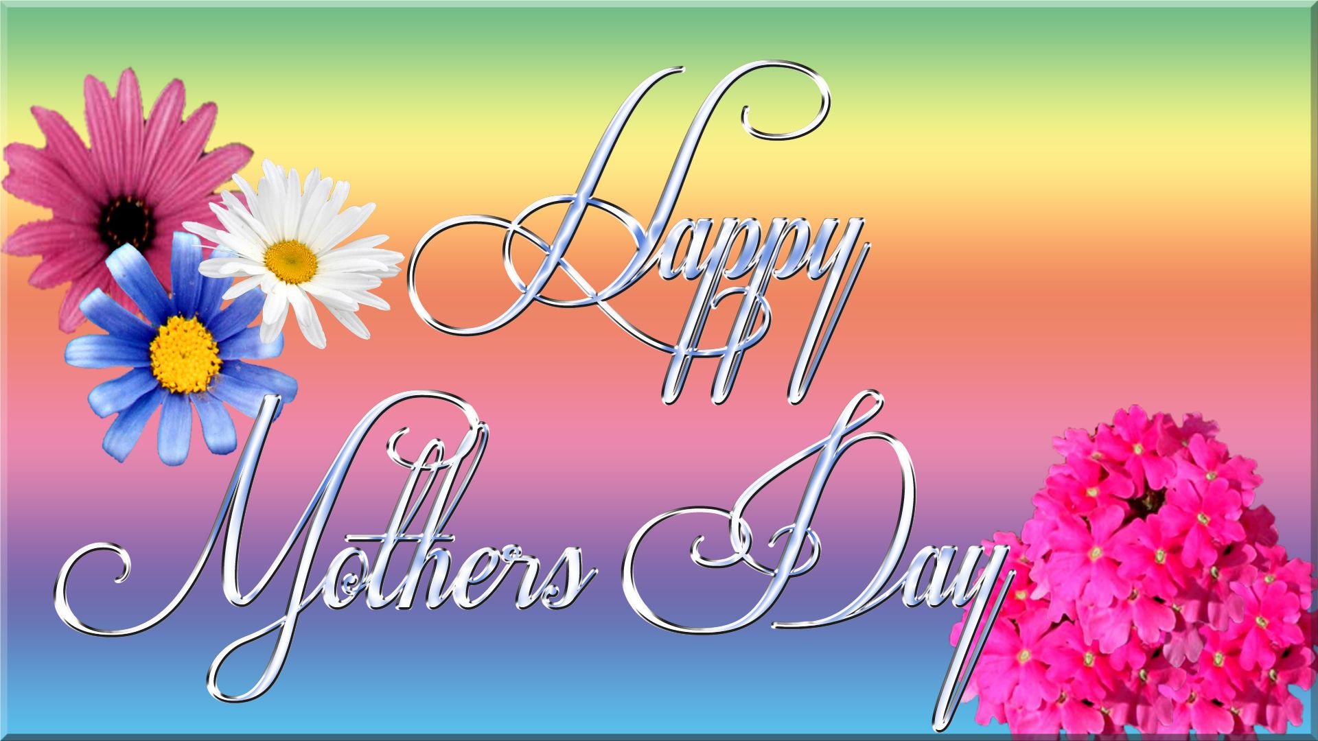 Mother s Day Mother s Day Greetings Pinterest