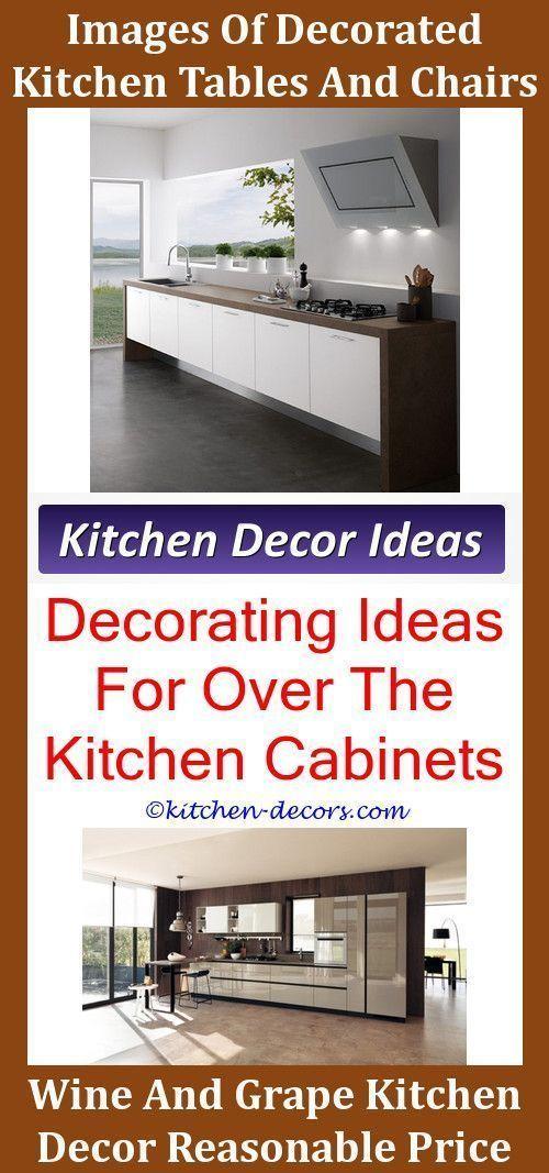 Kitchen Bluebird Kitchen Decor,kitchen Ideas To Decorate Kitchen Shelves. Kitchen Office Kitchen Decor Retro Decorating Ideas Kitchen Pioneer Woman U2026