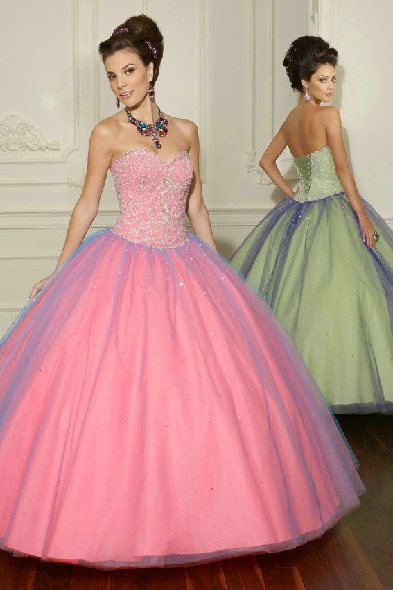 Princess Pink   All Things Princess   Pinterest   15 años, Años y ...