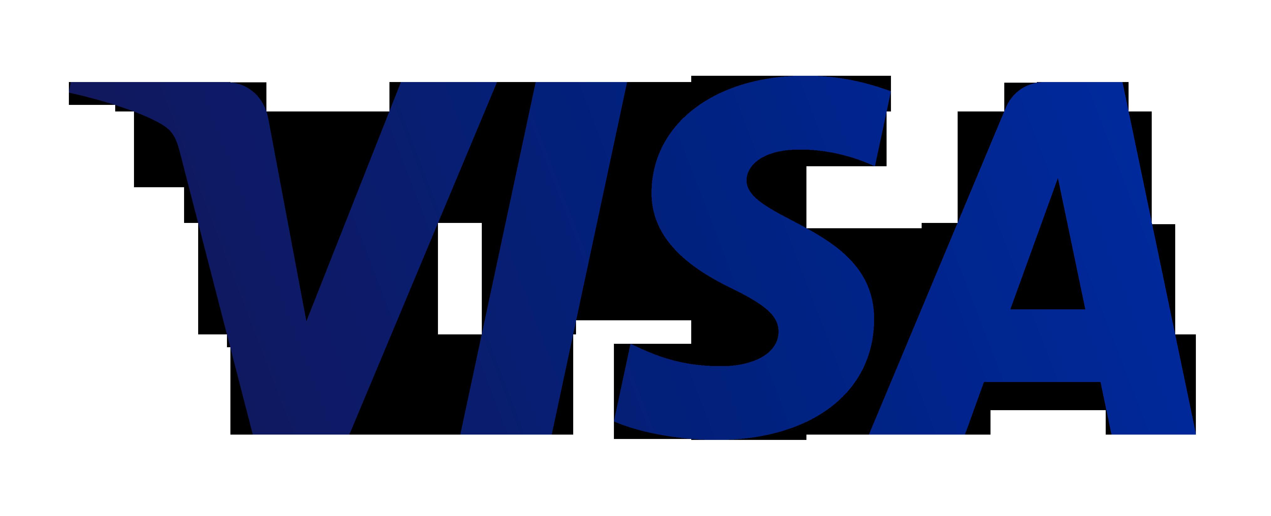 Mini Microdermabrasion Machine At Home Solution Minimd Trophy Skin Mastercard Logo Vector Logo Visa Card