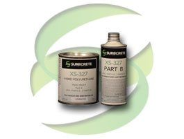 XS327 Is A Premium Concrete Countertop Sealer That Is A Food Safe Clear  Coating.