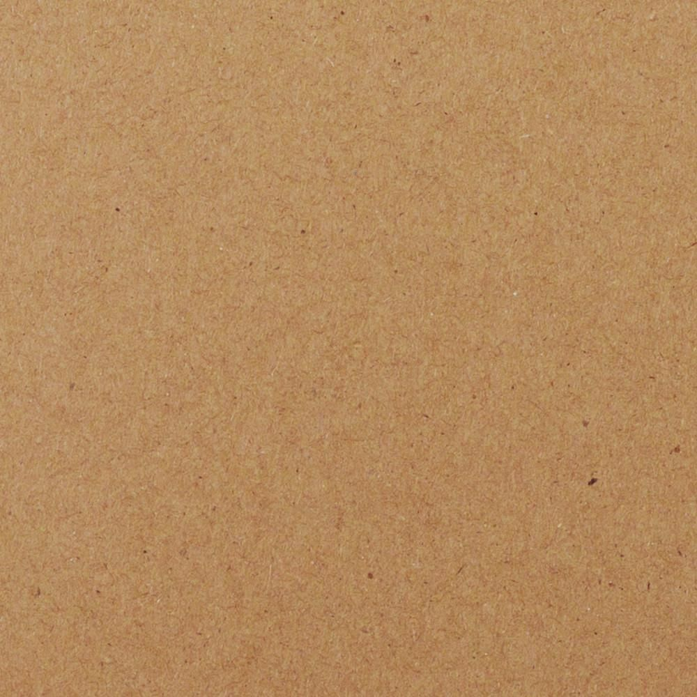 Kraft Brown Recycled Card Stock 130 Lb 8 1 2 X 14 Discontinued 25pk Recycled Cardstock Paper Texture Brown Paper Textures