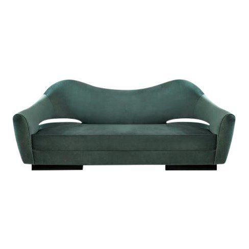 Wondrous Nau Sofa From Covet Paris Products In 2019 Sofa Beatyapartments Chair Design Images Beatyapartmentscom