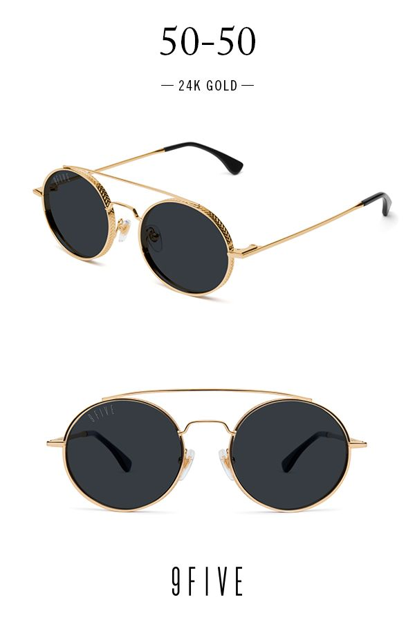d80c94b4a Round Sunglasses · Sunnies · Gents Style, Cool Glasses, Gents Fashion,  Fender Guitars, Brand Names, Sunglasses
