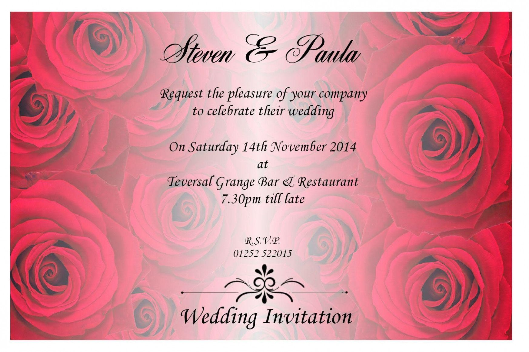 Indian Wedding Quotes And Sayings  Wedding invitation quotes