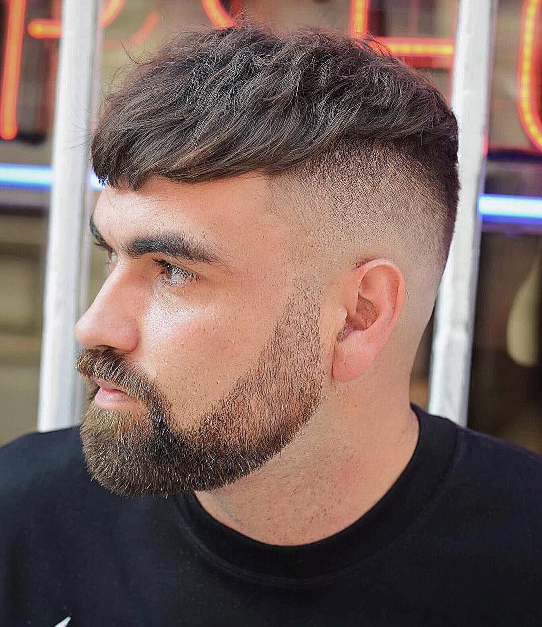 27 cool hairstyles for men | hair | pinterest | hair styles, hair
