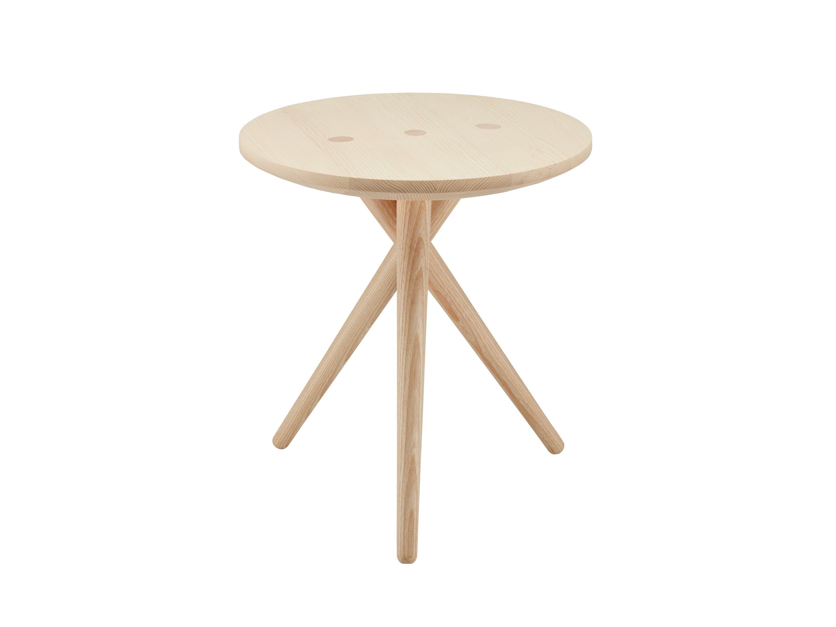 735d7d1aaba94f9ba0331cfad8399011 Meilleur De De Table Basse Bois Moderne Concept