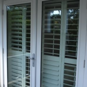 Sound Barrier Systems Soundproof Homes with Double Glazed Windows Double Glazed Doors \u0026 Secondary Glazing across Sydney and NSW. & Soundproof Home Doors and windows using double glazing that goes ...
