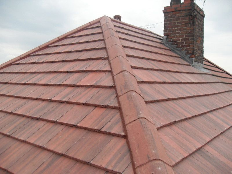 Appoint The Specialists For New Roof Installed Roof Repair Roof Installation
