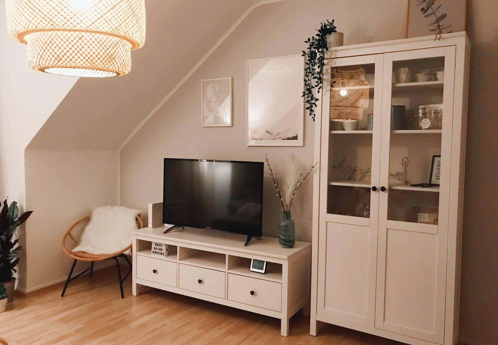 Ikea Hemnes Livingroom in 9  Wohnung wohnzimmer, Wohnung