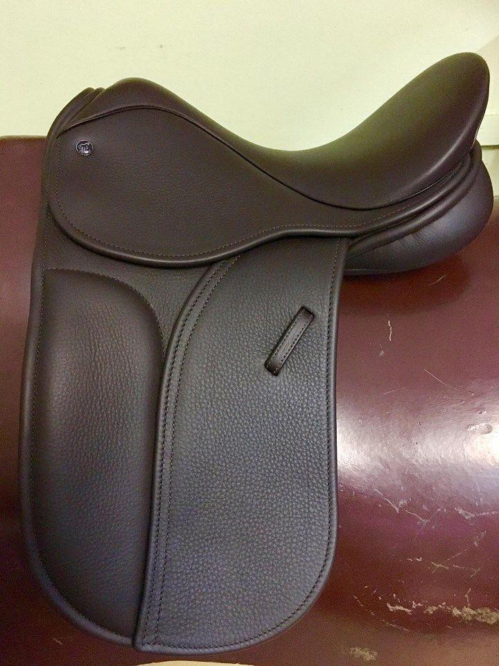 Pin On County Saddles