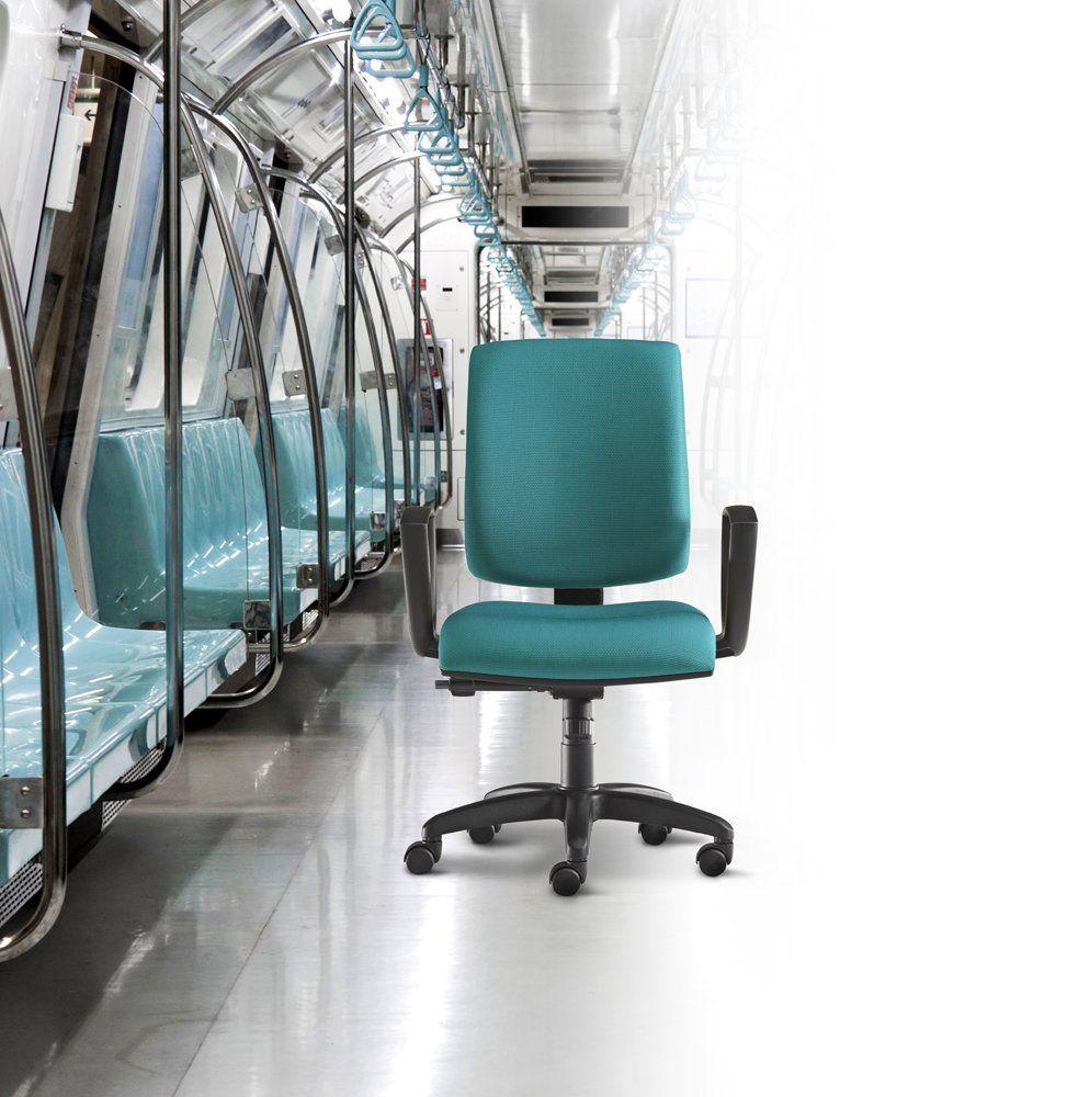 mascagni spa spazio ufficio 300 300 sedute chair