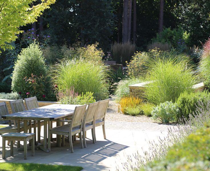 Pin On Outdoor Jardin Terrasse