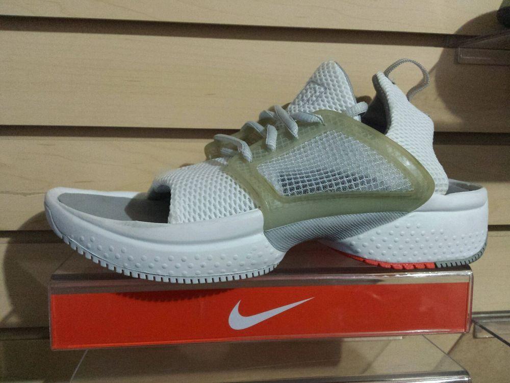 Nike Medium Width (D, M) Synthetic Shoes for Men | eBay. Nike SandalsNike  ...