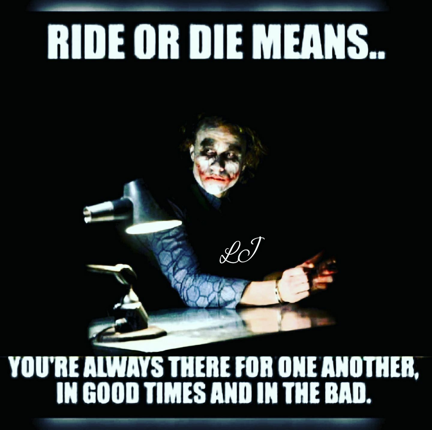 Pin On Bikers Qoutes