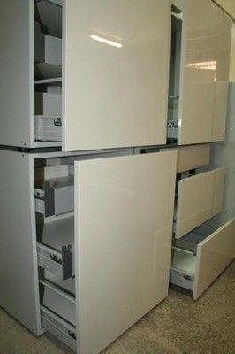 Meble Kuchenne Korpus Szafki 700x600x300 Producent 3077577852 Oficjalne Archiwum Allegro Kitchen Appliances Home Top Freezer Refrigerator