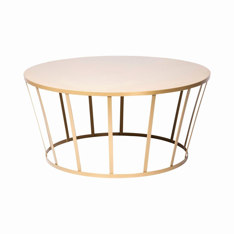 Pied Table Basse Bois L Gant Chaise Blanche Nouveau Et Pieds De