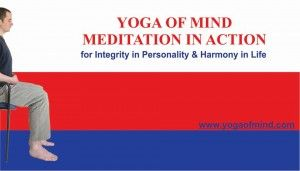 For total fitness & maximum performance, for integrity in personality & harmony in life. Concentration & study skills, peaceful mind&stress free life JOIN yoga of mind. www.yogaofmind.com