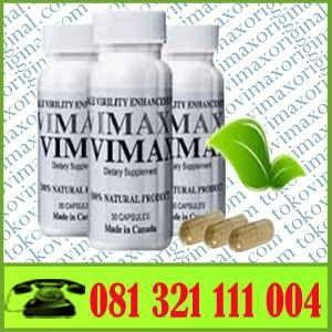 vimax izon suplemen pembesar dan pemanjang penis vimax izon adalah
