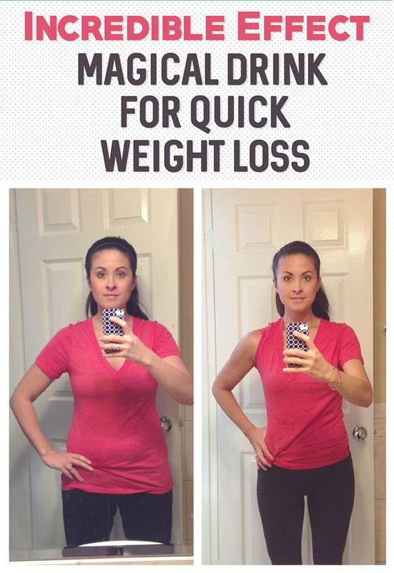 Seven day soup diet lose weight