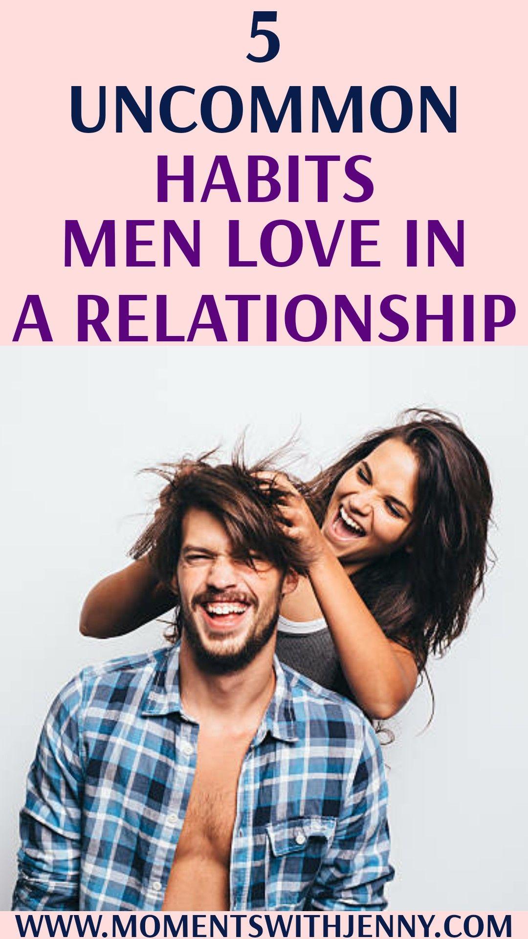 my sunshine dating game cheats