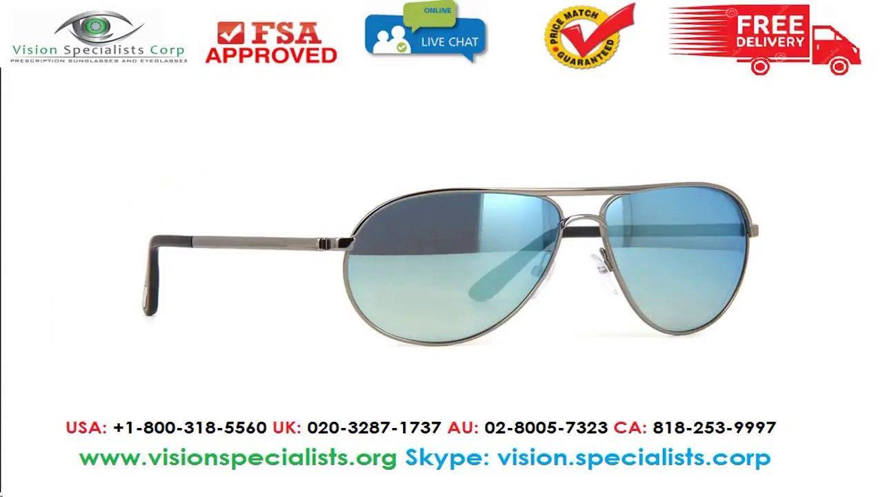 Tom Ford Marko Tf0144 14x Sunglasses Sunglasses Tom Ford Sunglasses Maui Jim Sunglasses