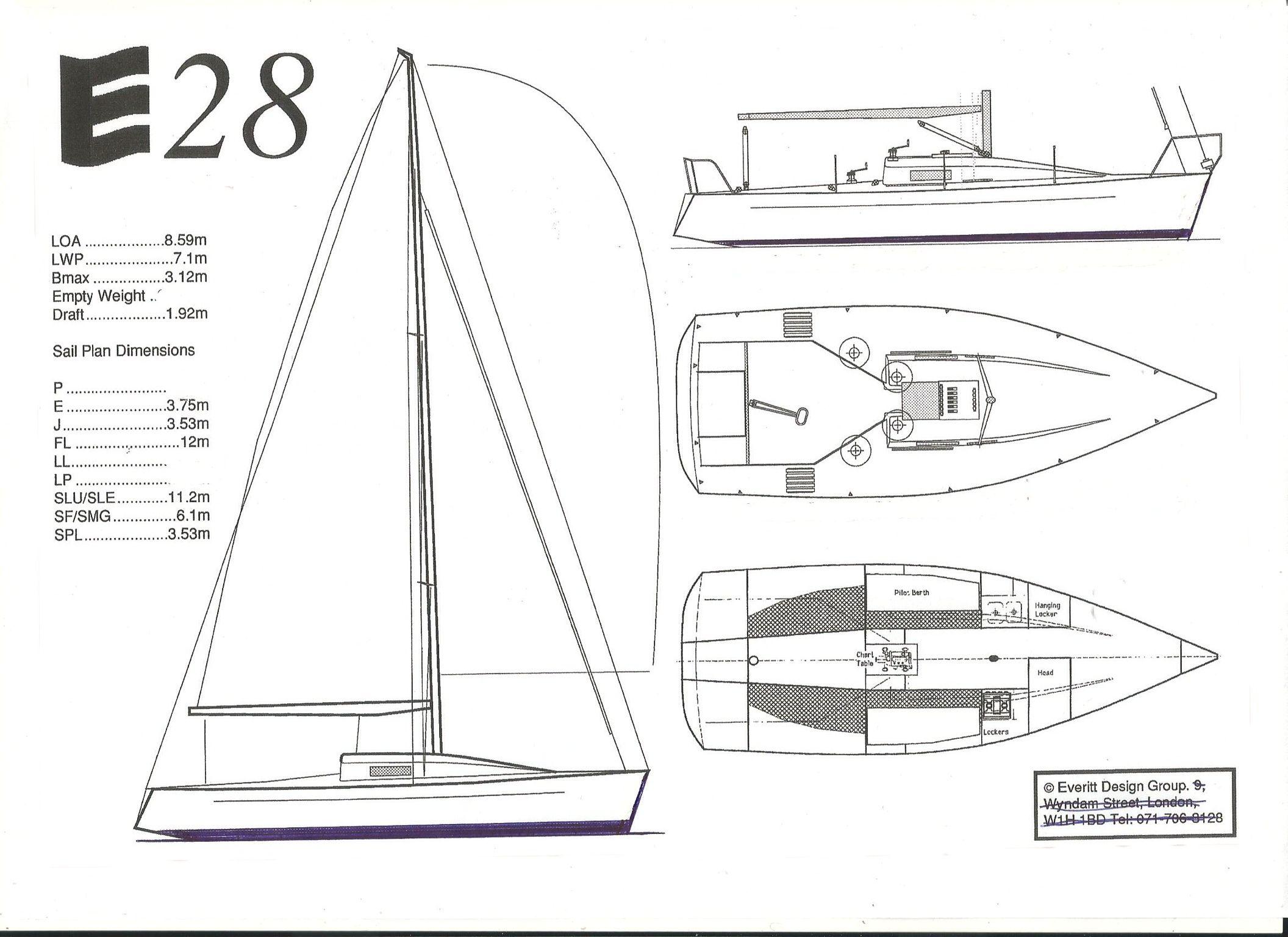 Julian Everitt Design 28