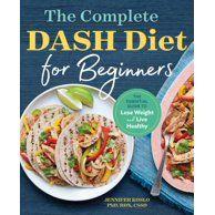 Photo of The Dash Diet Action Plan A Dash Diet Book Reprint – The Dash Diet Action Plan A Dash Diet Book Reprint – Walmart.com
