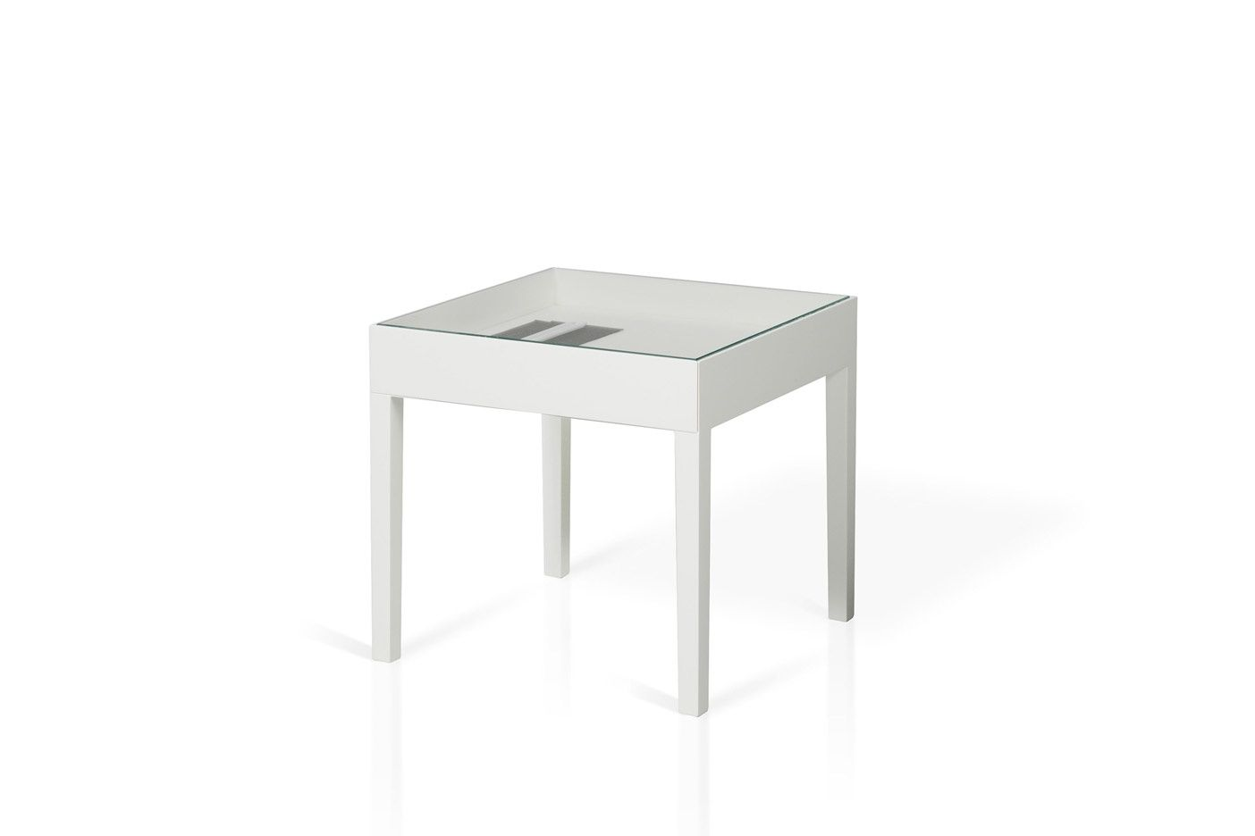 Showcase Table Design By Front Porro Spa Product Pinterest # Muebles Pagolin