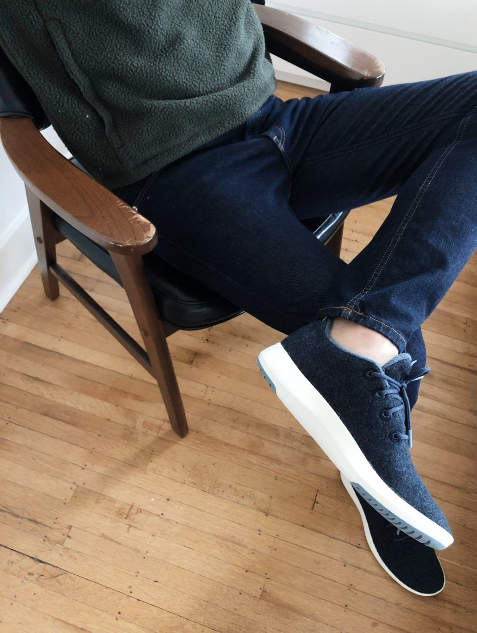Allbirds mizzle review lindsey kubly with images