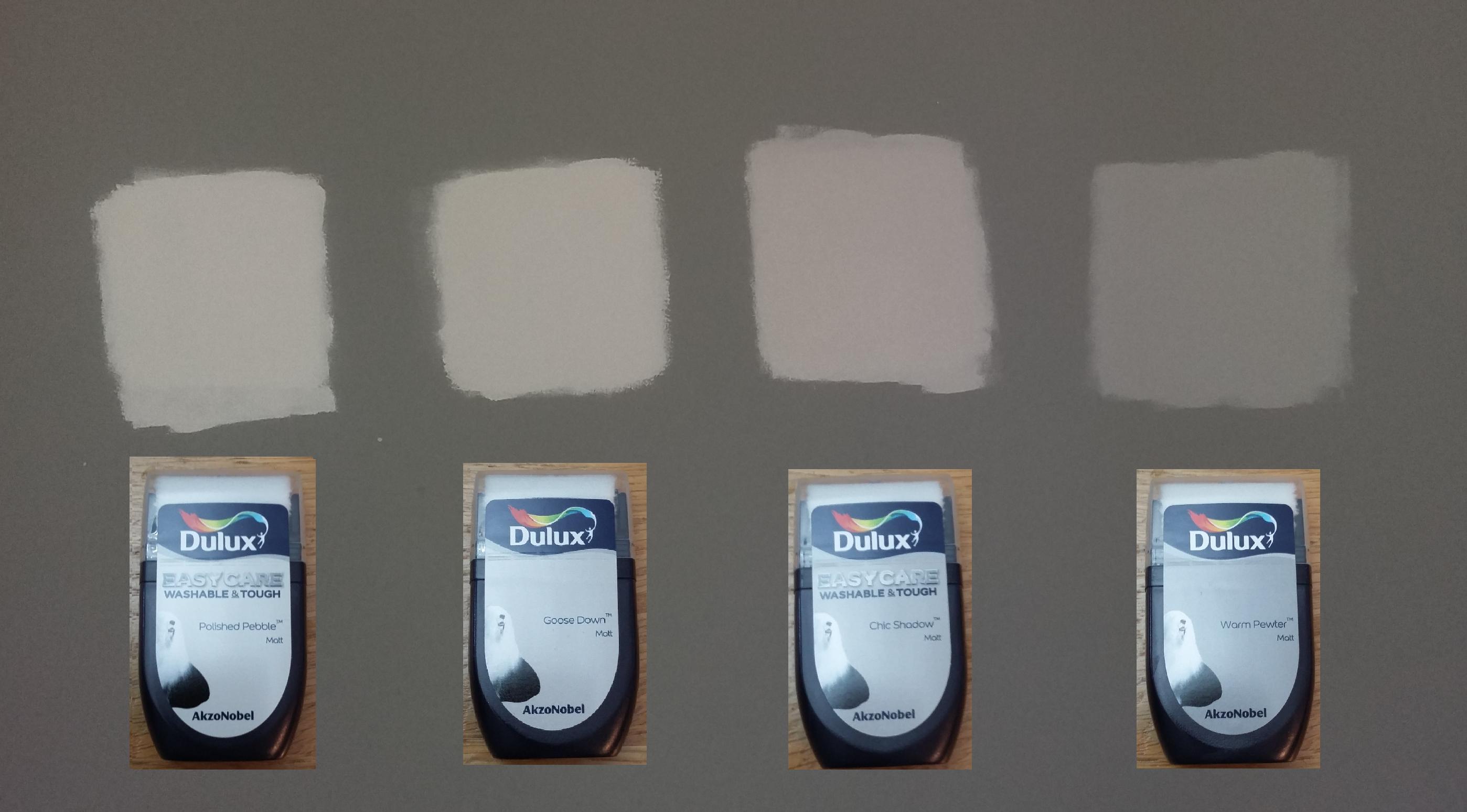 Dulux Grey Paint Dulux Dulux Grey Dulux Grey Paint
