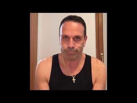 #2 Spondilolistesi L4-L5 situazione a sette mesi dall'intervento ed esercizi di riabilitazione - YouTube