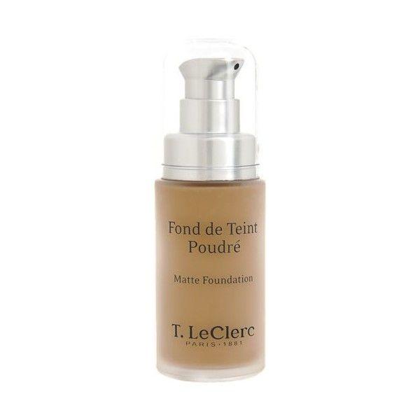 Le Clerc Facial Products