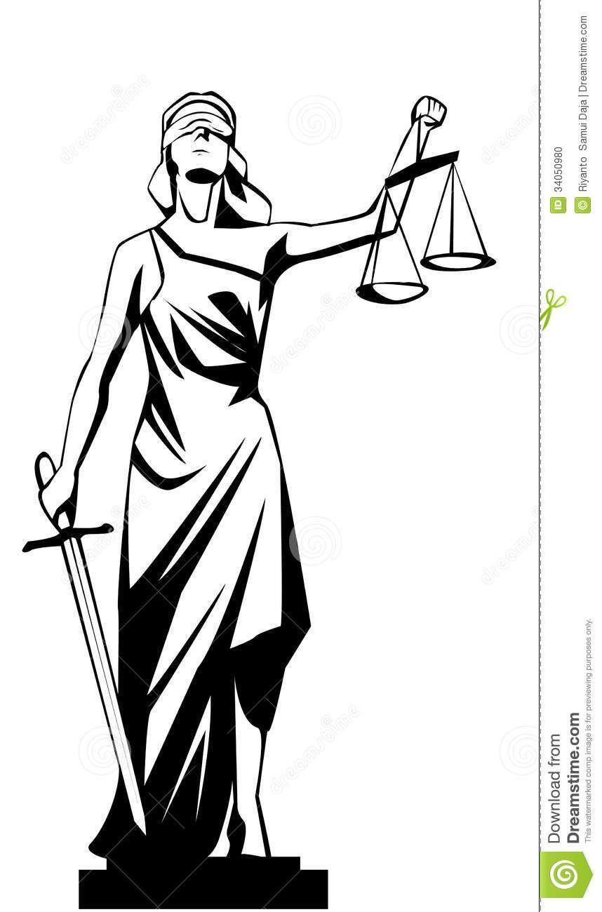0e57f573c0b3d16b5183620c8098f4b1lady justice clipart 1 lady 0e57f573c0b3d16b5183620c8098f4b1lady justice clipart 1 lady justice clipart858 1300 buycottarizona